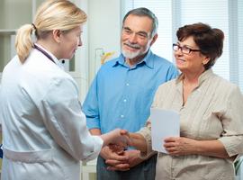 La MC et Altéo plaident pour simplifier l'enregistrement du représentant du patient