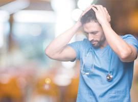 Fatigue, stress, burnout... les candidats spécialistes malades de leurs conditions de travail (Enquête)