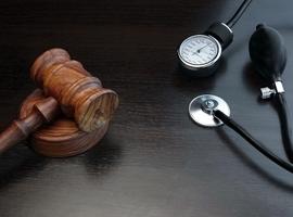 Vilvoordse radioloog vervolgd voor overlijden patiënt