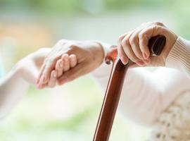 Recours des infirmiers contre l'élargissement des activités des aides-soignants