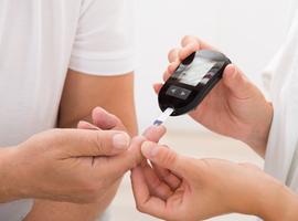 Dépistage du diabète à Neufchâteau: du pharmacien au médecin