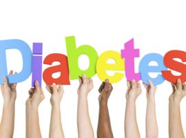 Lied 'suikerzoet' geeft inkijk in leven van kinderen met diabetes type I