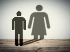 Une femme transgenre peut allaiter, selon une étude américaine
