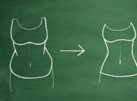 Éducation thérapeutique du patient obèse en Belgique: contributions du projet EDUDORA²