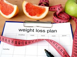 Le diététicien est le seul spécialiste de l'alimentation reconnu (UPDLF)