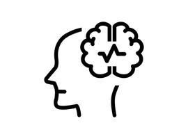 Les XXIes Rencontres de Neurologies, Paris, 2019