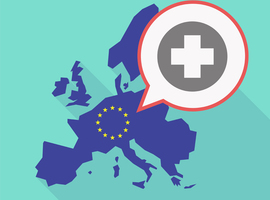 Les citoyens européens devraient avoir accès à leur dossier de santé dans toute l'UE