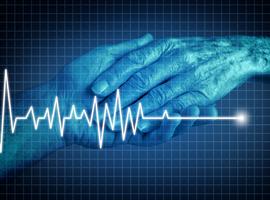 Euthanasie: 80% des généralistes  ont déjà été sollicités