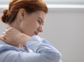 Raad van State vernietigt verminderde terugbetaling voor patiënten fibromyalgie