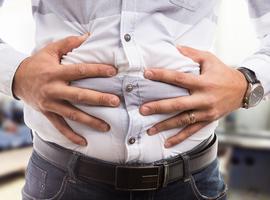 Prebiotica of FODMAP-arm dieet bij functionele darmstoornissen?