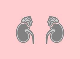 Usage des glucocorticoïdes dans l'insuffisance surrénalienne: une exigence qui requiert la prudence (1ère partie)