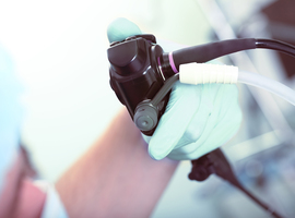 Les effets à long terme d'un dépistage unique par sigmoïdoscopie flexible