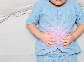 Les probiotiques peuvent-ils aider à éviter une aggravation de gastro-entérite chez le jeune enfant?