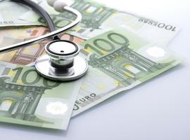 Iriscare lance une étude pour réévaluer les salaires de 5.000 travailleurs de la santé