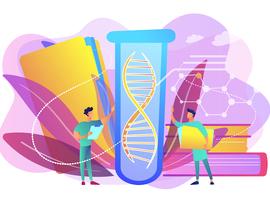 Diagnostic génétique: quel est l'impact?