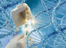 Quinze hôpitaux créent un réseau pour les analyses génétiques en oncologie