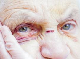 Coronavirus et canicule: double vigilance envers les plus âgés (AVIQ)