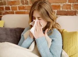 Le nombre de cas de grippe continue d'augmenter