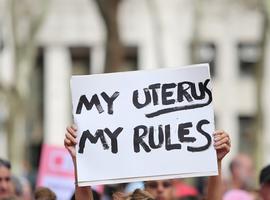 L'ULB appelle à rejeter tout simulacre de loi sur la sortie de l'IVG du code pénal