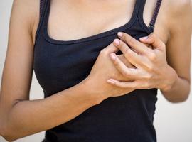 Près de 70 pc des femmes retravaillent dans les deux ans après un cancer du sein (étude)