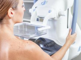 Un dépistage individuel du cancer du sein étudié en Europe