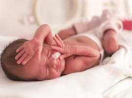 Luchtvervuiling tijdens zwangerschap = hogere bloeddruk pasgeborene