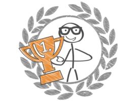 Création d'un Prix Gunaïkeia annuel: «La plus belle image-cas en Gynécologie-Obstétrique»