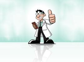 Les rhumatologues sont-ils trop optimistes?