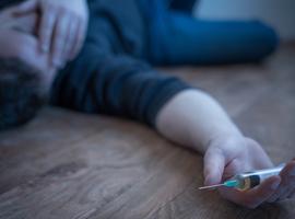 USA: quatre fois plus de risque de décéder d'une surdose d'opiacés qu'en 2000