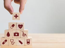 Les Mutualités libres prônent l'implication des citoyens dans les politiques de santé
