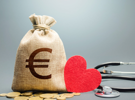 OESO: landen moeten meer in gezondheidspersoneel investeren