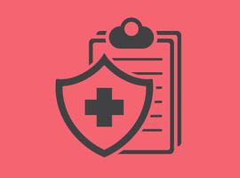 Lokale besturen krijgen toegang tot individuele gegevens coronapatiënten