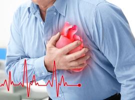 Virtueel jaarlijks congres van de European Society of Cardiology (ESC)