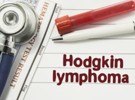 Traitement guidé par TEP en cas de lymphome hodgkinien avancé