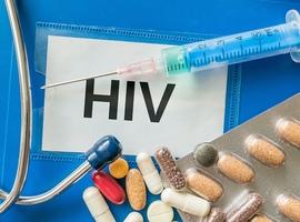 Hiv-infectie: de epidemiologie verandert, maar ook de therapeutische mogelijkheden