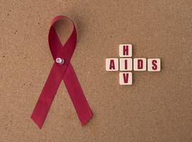 Overgrote meerderheid van hiv-positieve Belgen draagt virus niet langer over via seks