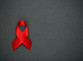 Experts vragen betere teststrategie voor hiv