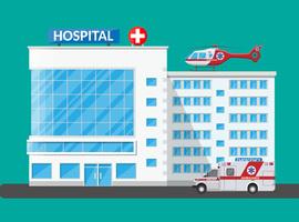 Urgences et hospitalisations : le CHU de Liège ne répond plus !