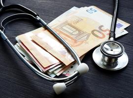 Les factures impayées diminuent dans les hôpitaux flamands