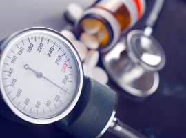 Hypertension Update 2020