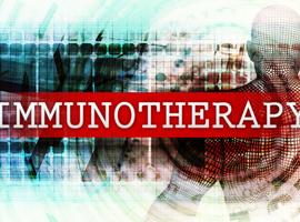Melanoompatiënten kunnen vroeger stoppen met immunotherapie (UZ Brussel)