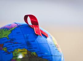 Un million de décès liés au sida en 2016, moitié moins qu'en 2005