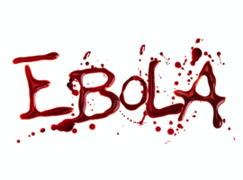 Patiënt in afzondering in Zweeds ziekenhuis wegens mogelijke ebolabesmetting (update)