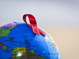 Trois porteurs du virus du sida sur cinq ont maintenant accès aux traitements