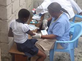 Internationaal malaria-onderzoek m.m.v. UAntwerpen haalt The Lancet