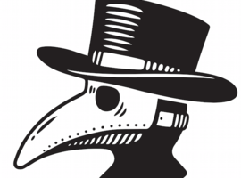 La peste bubonique, quatre millénaires de ravages chez l'homme