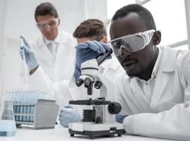 Des chercheurs d'Anvers mettent au point un test pour repérer l'allergie aux médicaments