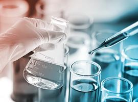 Exclusief: België zal virus opsporen via afvalwater