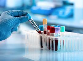 Une application innovante à Charleroi pour contrôler à distance les prélèvements sanguins
