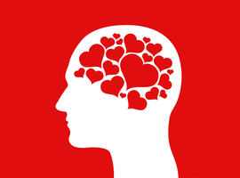 Love hormone tegen alzheimer